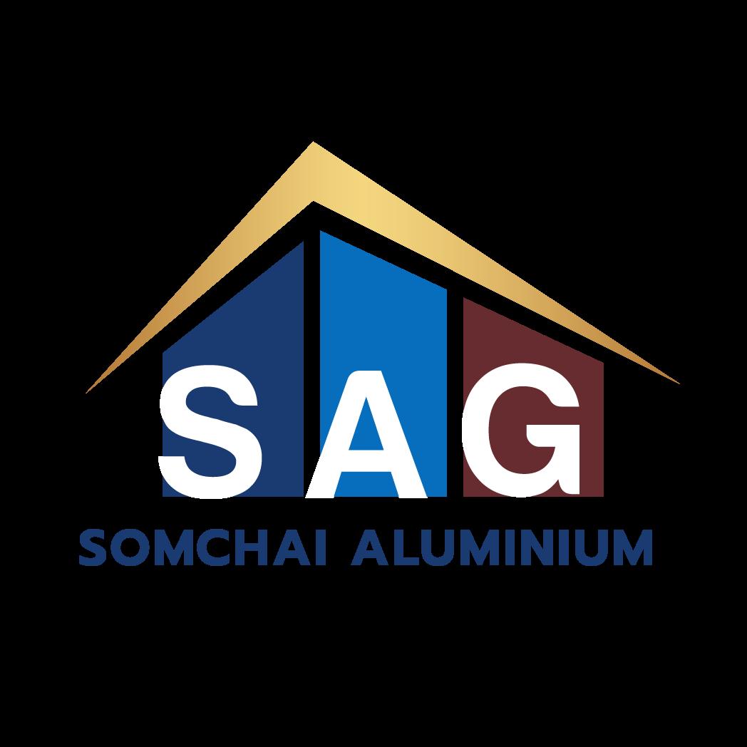 cropped-SAG-SOMCHAI-ALUMINIUM597-e1614069453421-1.png